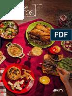 Catalog Food