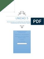 UNIDAD 5 Administracion