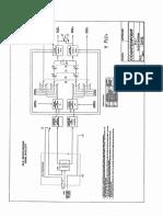 Counterpoint Sa 3 1 Preamplifier Service Manual