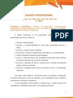 Desafio_Profissional_TECS1