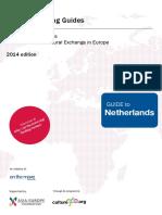 Netherlands MFG Nov2014