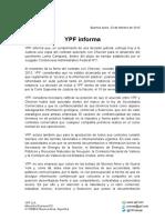 09 - YPF Acuerdo Chevron