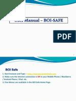 BOISafe_29042015