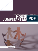Household-Jumpstart-Manual.pdf