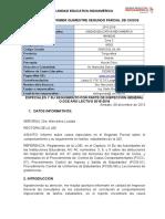 CORREO-INF- CASOS-ESPEC. (1)