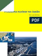 Catastrofe Nuclear