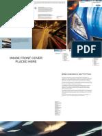 ff2_my2007.5_ru_brochure-ava-avto.ru.pdf