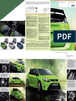ff2_rs_my2009_ru_brochure-ava-avto.ru.pdf