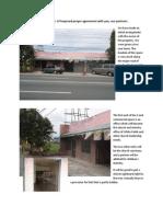 PDF 2 Year Lease