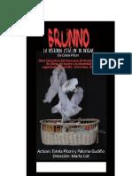 BRUNNO, LA HISTORIA ESTÁ EN TU HOGAR. Cursos Ingreso  UADER (1).pdf