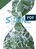 Revista Semne-Emia Nr. 4 Din 2015