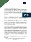 COMUNICADO DE PRENSA– FEBRERO 23 DE 2016 -.docx