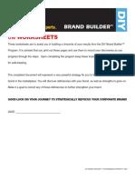 branding workshts.pdf