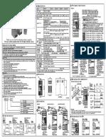 PA10 Series en EP E 10 026D