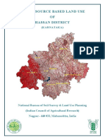 Hassan District Karnataka