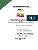 Tesis Arreglado SABADO 06-04-13