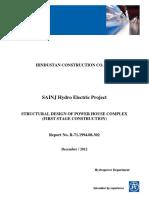 R_71.1994.08.302_R0.pdf
