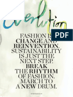 01 Ever Manifesto Everlution