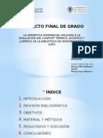 Presentación HUGO FERRERO MEZQUIDA.ppt