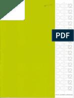 DEC.PDP-12.1963.102646098