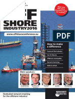 Brochure-offshore-industry-2016.pdf