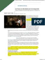 2015-08-23 - El Partido Republicano busca su identidad ante la inmigración  (EL PAÍS).pdf