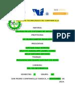 Presentacion de Primeros Tres Temas de Calidad Equipo Gustavo Diaz Herrera 1