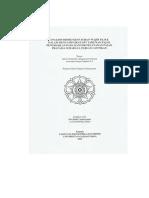 Tesis_Dwi Budi Lestariyanto_Full_Final.pdf