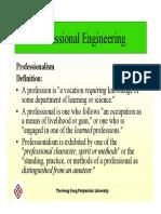 Week 3_Professional Engineering