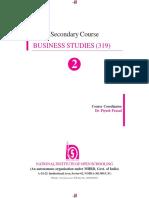 319_E_book2.pdf