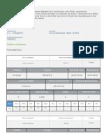 Consult a Plus PDF Serv Let