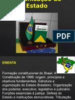 ORG_ESTADO_AULA_1_2_22022016