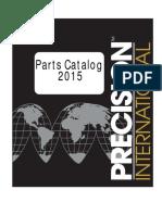 Pi Parts Nov15