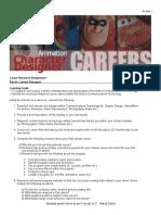 tgj2o u01 a01 careers assignment w rubric 2016