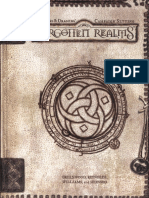 D&D.3rd.edition.forgotten Realms.campaign Maps