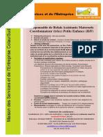 Coordonnateur RAM.pdf