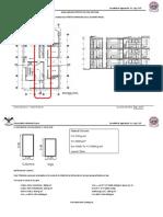 Guía Portico 2d Con Sap 2000