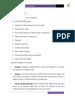 Manual de Instalación Del QGIS