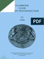 Schatvondst Uzita, 1972 / J.P.A. van der Vin