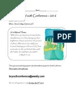 yc study passport for pdf on website-1