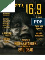 Revista 16-9 [AR] (2013-12) 0005 - Rodo Sayagues (1)