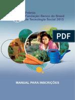 Manual para Inscri__es - BTS - 2015.pdf