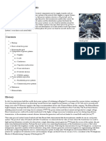 Electric power system.pdf