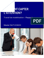 Comment Capter l'Attention GC Master NLP Coach Sb[1]