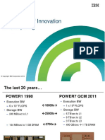 The Future of Innovation in Computing.pdf