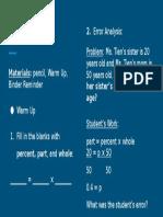 unit 4 mid-assessment corrections  1