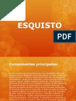 Esquisto7skarn Juan