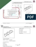 Guía Escaleras 3d Con Sap 2000