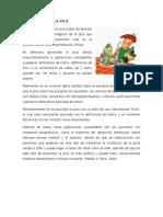 PREVALENCIA DE LA PICA.docx