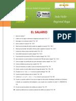 Cuestionario El Salario (1)